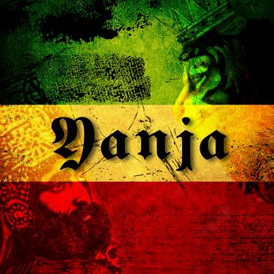 Yanja.blog